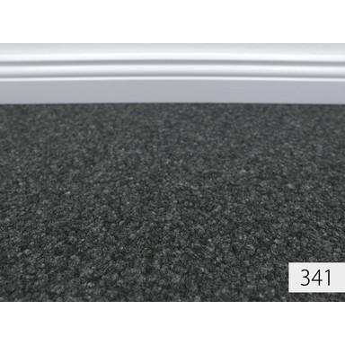 Graffiti Kugelgarn® Teppichboden
