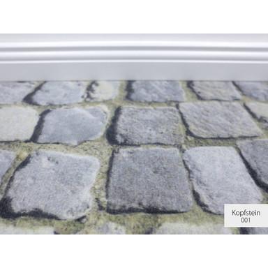 Wood & Stone Objekt-Teppichboden