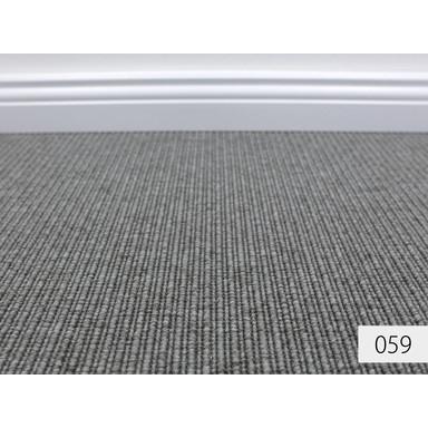 Cool Teppichboden