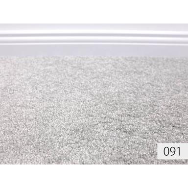 Diamonds JAB Anstoetz Teppichboden