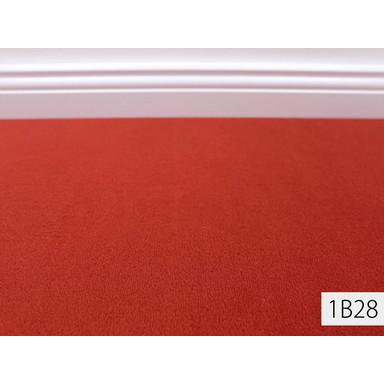Passion 1000 Vorwerk Teppichboden
