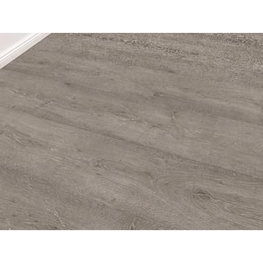 Vinyl-Designboden JOKA 633   Steel Oak 251