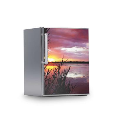 Kühlschrankfolie 60x80cm - Dream away- Bild 1