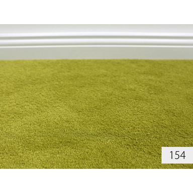 Tamino Softflor-Teppichboden