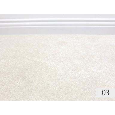 Mazu Super Soft Teppichboden