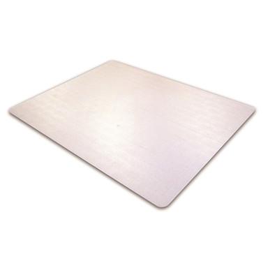 Ultimat XXL Bodenschutzmatte für Teppiche