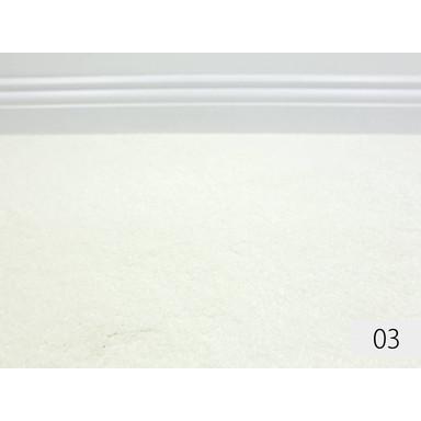 Kai Super Soft Teppichboden