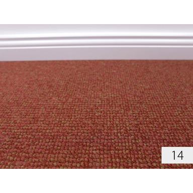 Allure Teppichboden