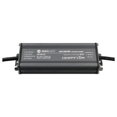 LED Schaltnetzteil Kapego 24V 40W IP67