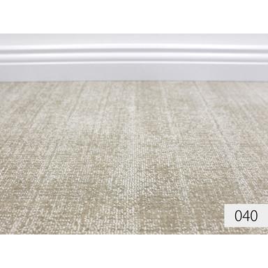 Van Besouw 2302 Teppichboden