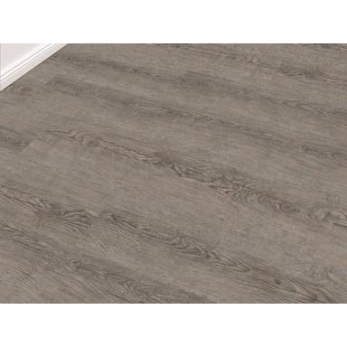 Vinyl-Designboden JOKA 330 | Old Grey Oak 2840