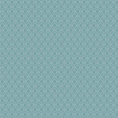 A.S. Création Vliestapete Emotion Graphic Tapete geometrisch grafisch blau