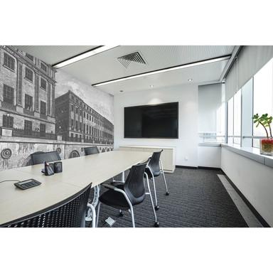 Architects Paper Fototapete Atelier 47 Ancient Building Architektur & Gebäude