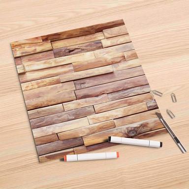 Folienbogen (30x30cm) - Artwood