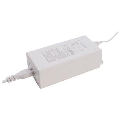 LED Netzteil für Mia in Weiss 36W 24V