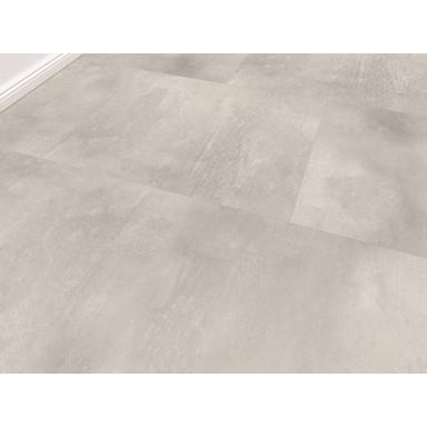 Vinyl-Designboden JOKA 633   Faced Concrete Light 263