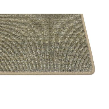 Salsa Design Sisal Teppich Granit
