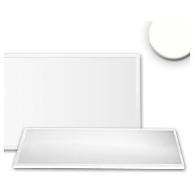 LED Panel Professional Line 1200 UGR