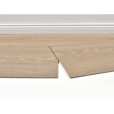 Vinyl-Designboden JOKA 555 | Perfect Sand Oak 5302