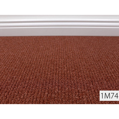 Essential 1031 Vorwerk Teppichboden