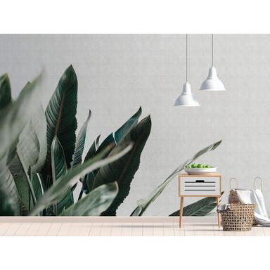 Livingwalls Fototapete Walls by Patel 2 urban jungle 1 - Bild 1