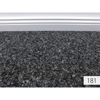 Resista Kugelgarn® Teppichboden