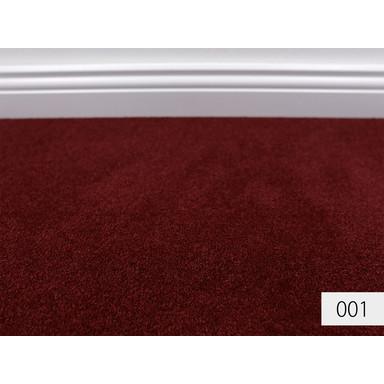 Miron Teppichboden