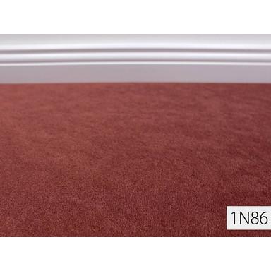 Superior 1069 Vorwerk Teppichboden