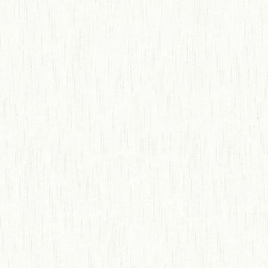 Architects Paper Textiltapete Metallic Silk weiss