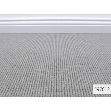 Ox Teppichboden