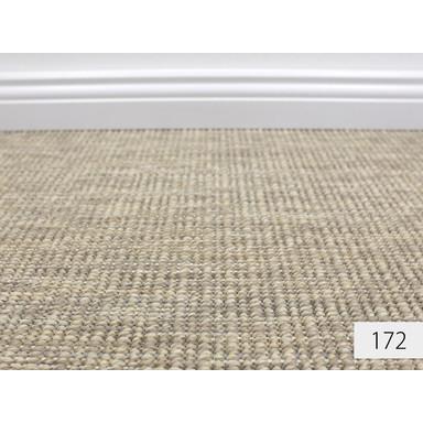 Stone Teppichboden