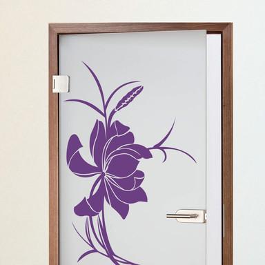 Türdeko Asiaflower