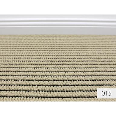 Van Besouw 3809 Teppichboden