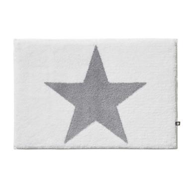 Star Badteppich