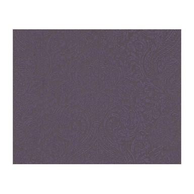 Mustertapeten Architects Paper Textiltapete Haute Couture 2 Violett