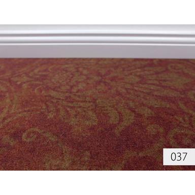 Coronado Blossom Teppichboden