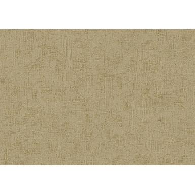 Livingwalls Tapete Titanium beige, braun, metallic