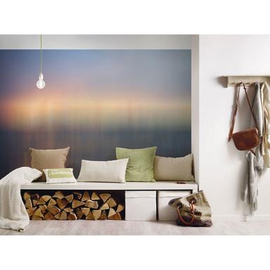 Architects Paper Fototapete Atelier 47 Diffused Sundown Meer