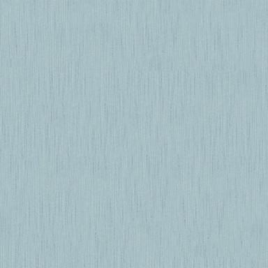 Architects Paper Textiltapete Metallic Silk blau, grün