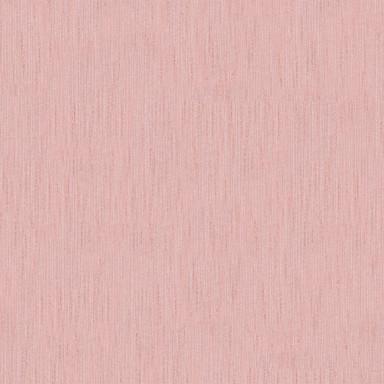 Architects Paper Textiltapete Metallic Silk rosa