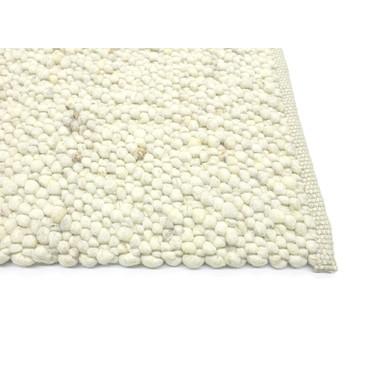 Marina Handwebteppich