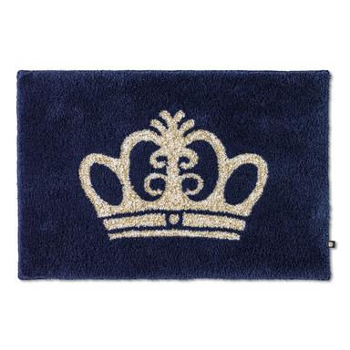 Crown Badteppich
