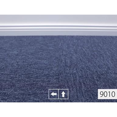 Output Loop Interface Teppichfliese 50x50cm