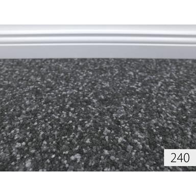 Impression Kugelgarn® Teppichboden