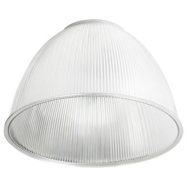 Para Dome Schirm Transparent
