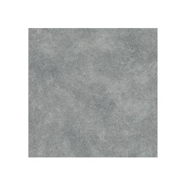 Rasch Mustertapete Vliestapete Metal Spirit 2016 Uni silber