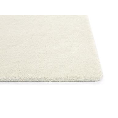 Tamino Cover-Teppich