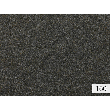 Titan Plus Nadelvlies Teppichboden