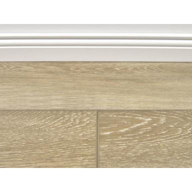 COREtec® Designboden Leaf