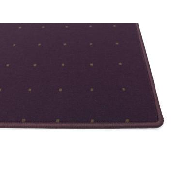 Superior 1018 Design 4170 Kettelteppich